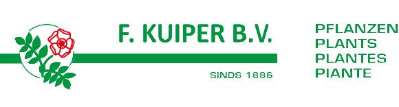F. Kuiper B.V