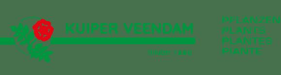 Kuiper Veendam